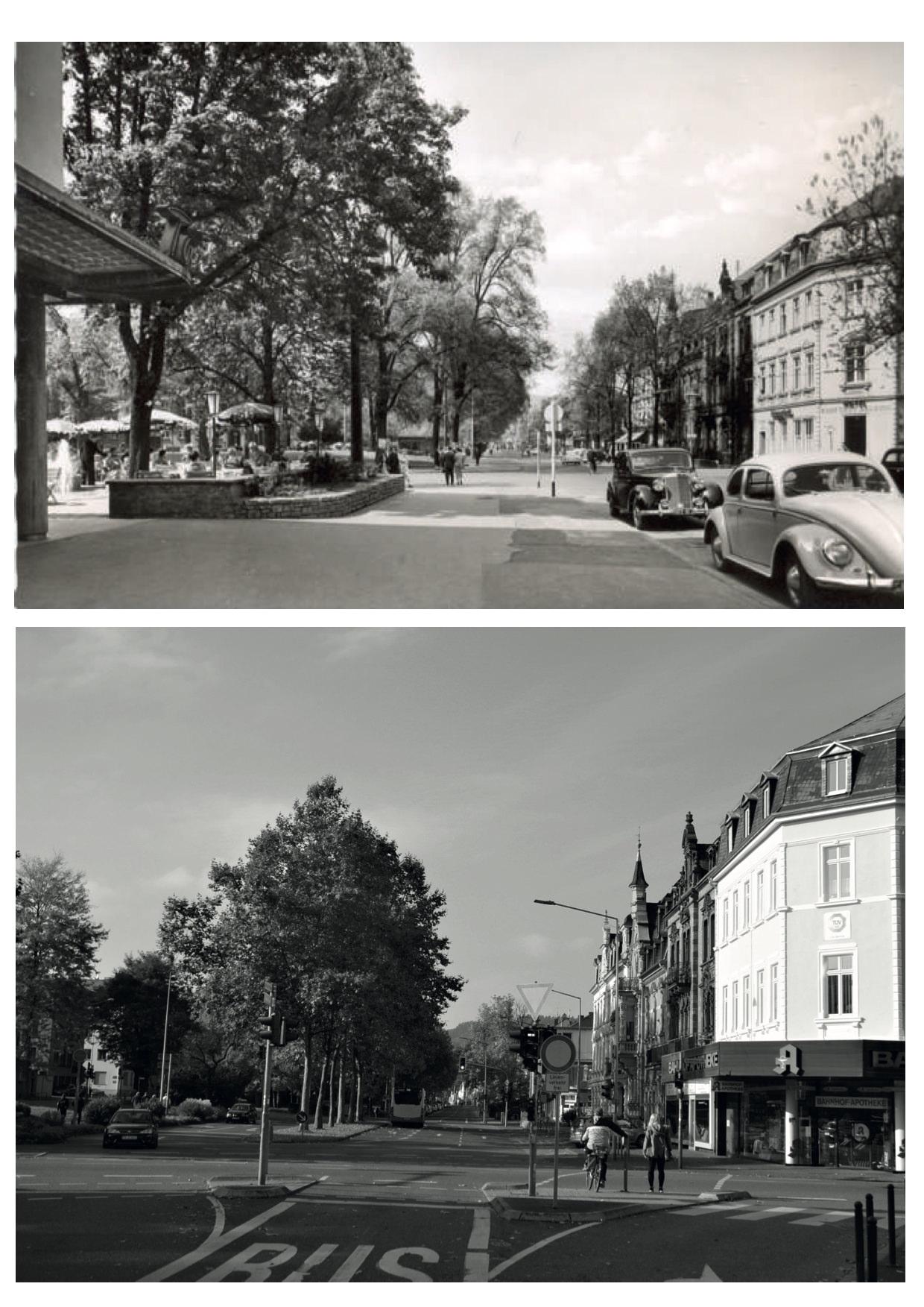 pl tze in deutschland 1950 und heute. Black Bedroom Furniture Sets. Home Design Ideas